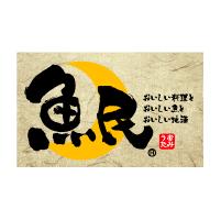 9hEKi6CX_400x400.jpg