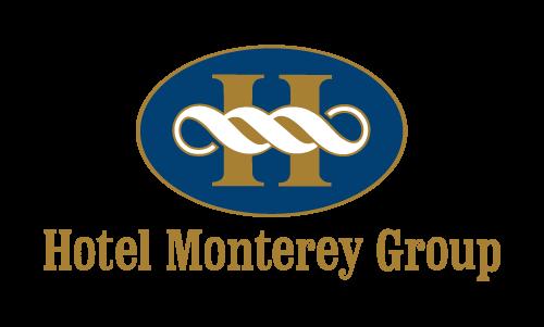 ホテルモントレ