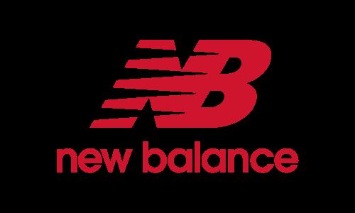 new balanceOnline
