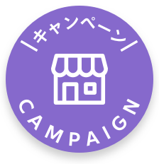 shopmap_marker_SHOPPING_CAMPAIGN.png